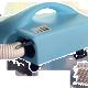 head-lice-removal-san-diego