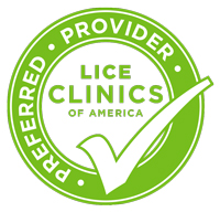 trusted-lice-removal
