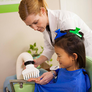 head-lice-treatment-san-diego