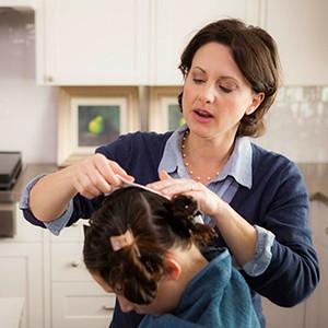 head-lice-treatment-san-diego