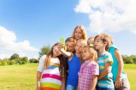 lice-free-kids